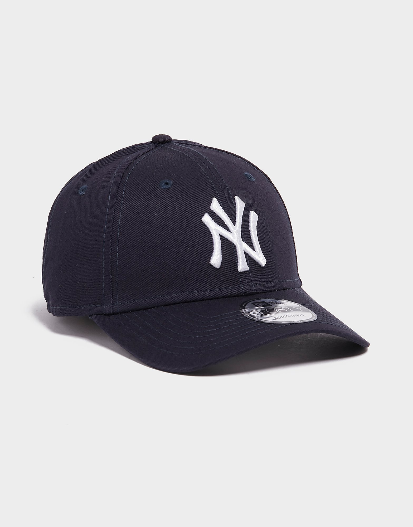 New Era MLB New York Yankees 9FORTY keps