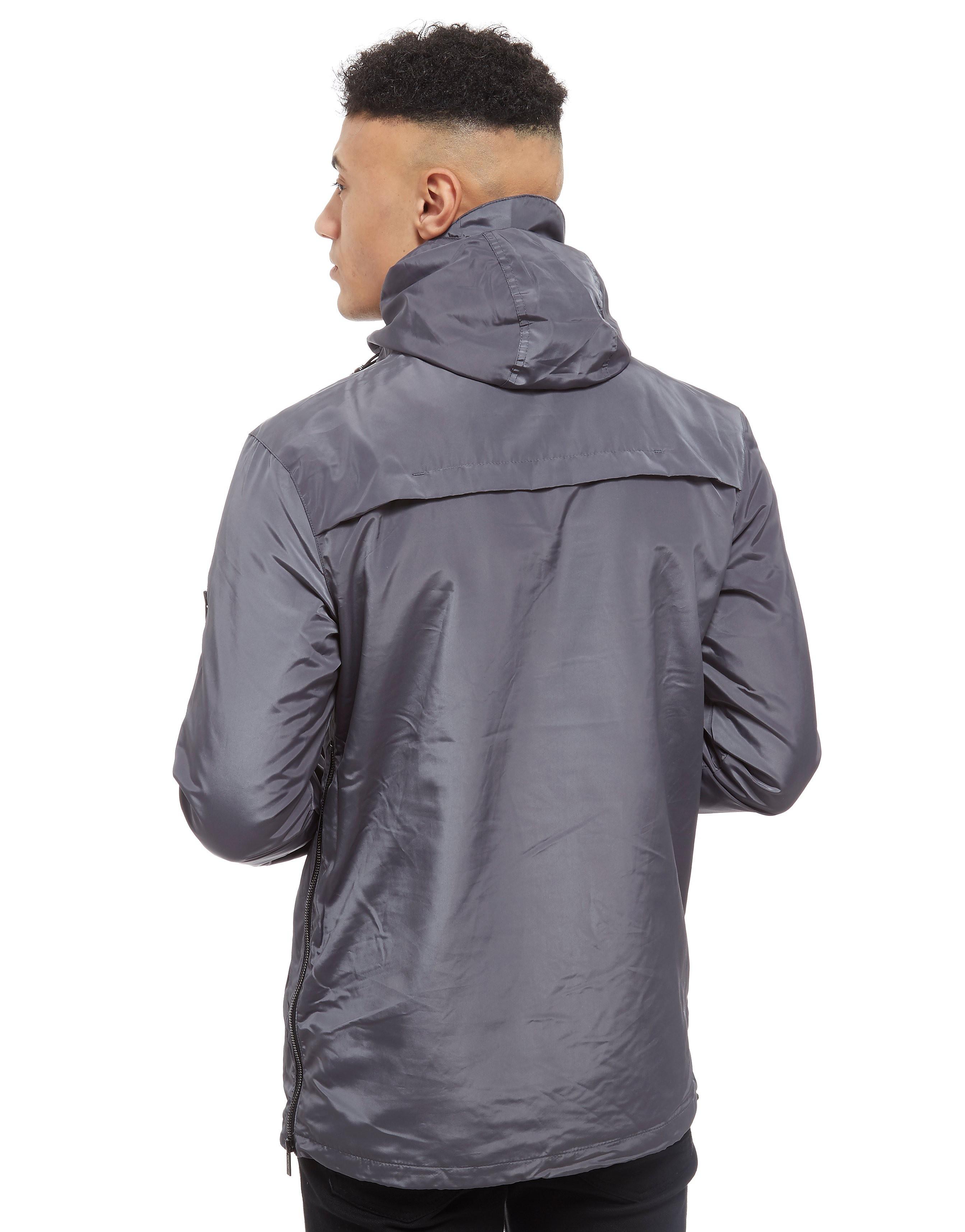 11 Degrees 1/4 Zip Jacket