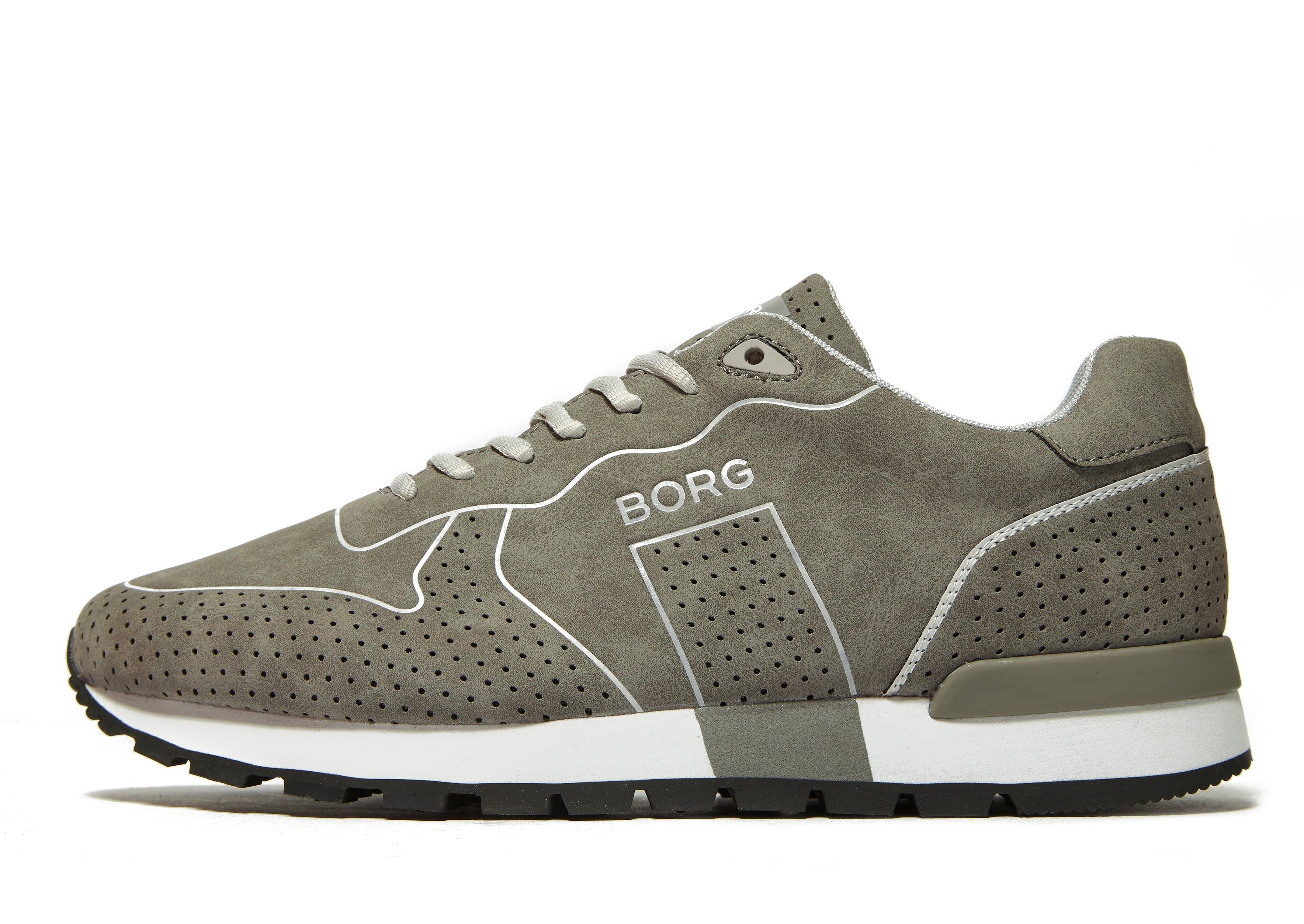 Bjorn Borg R600 Low