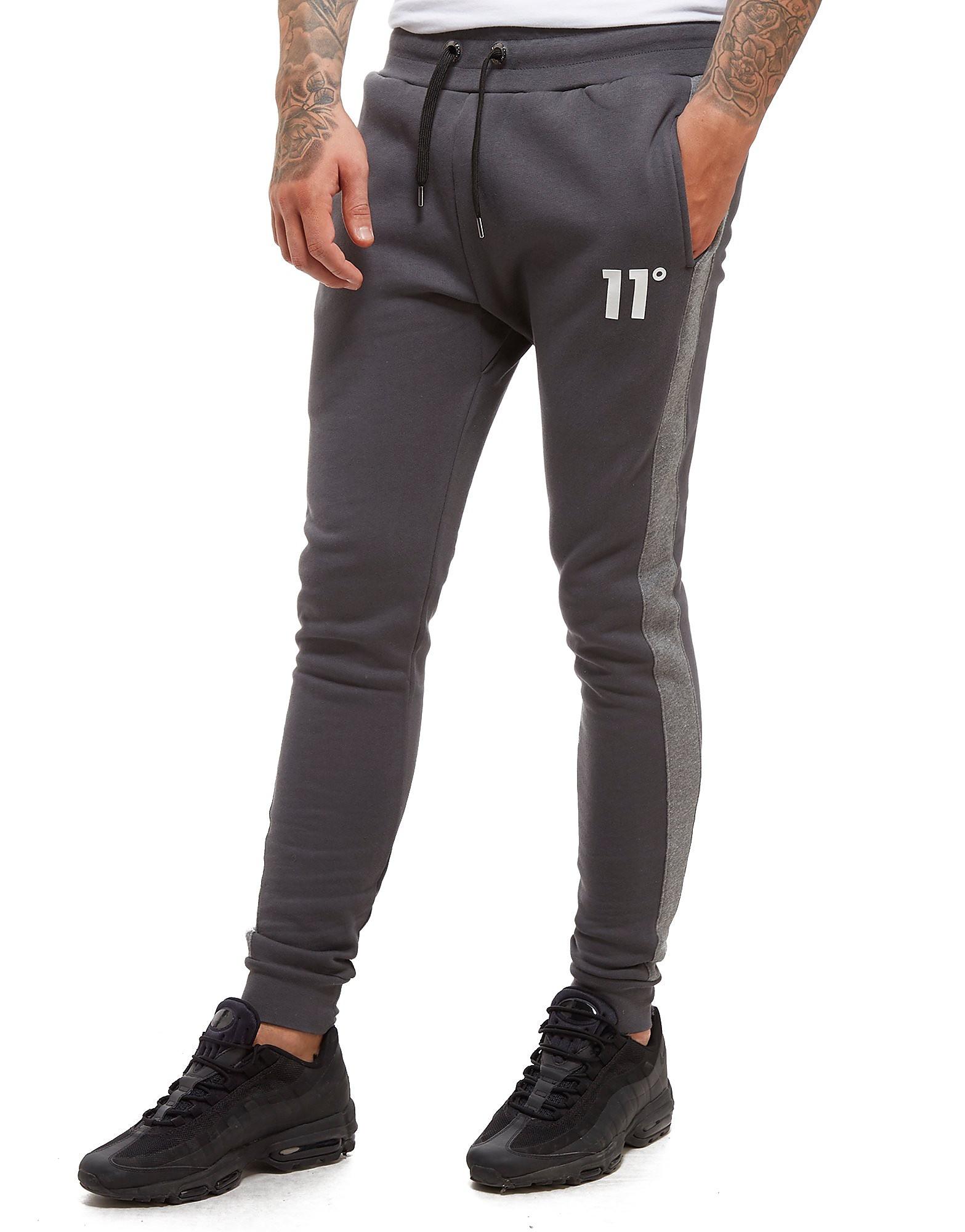 11 Degrees Fleece Pants