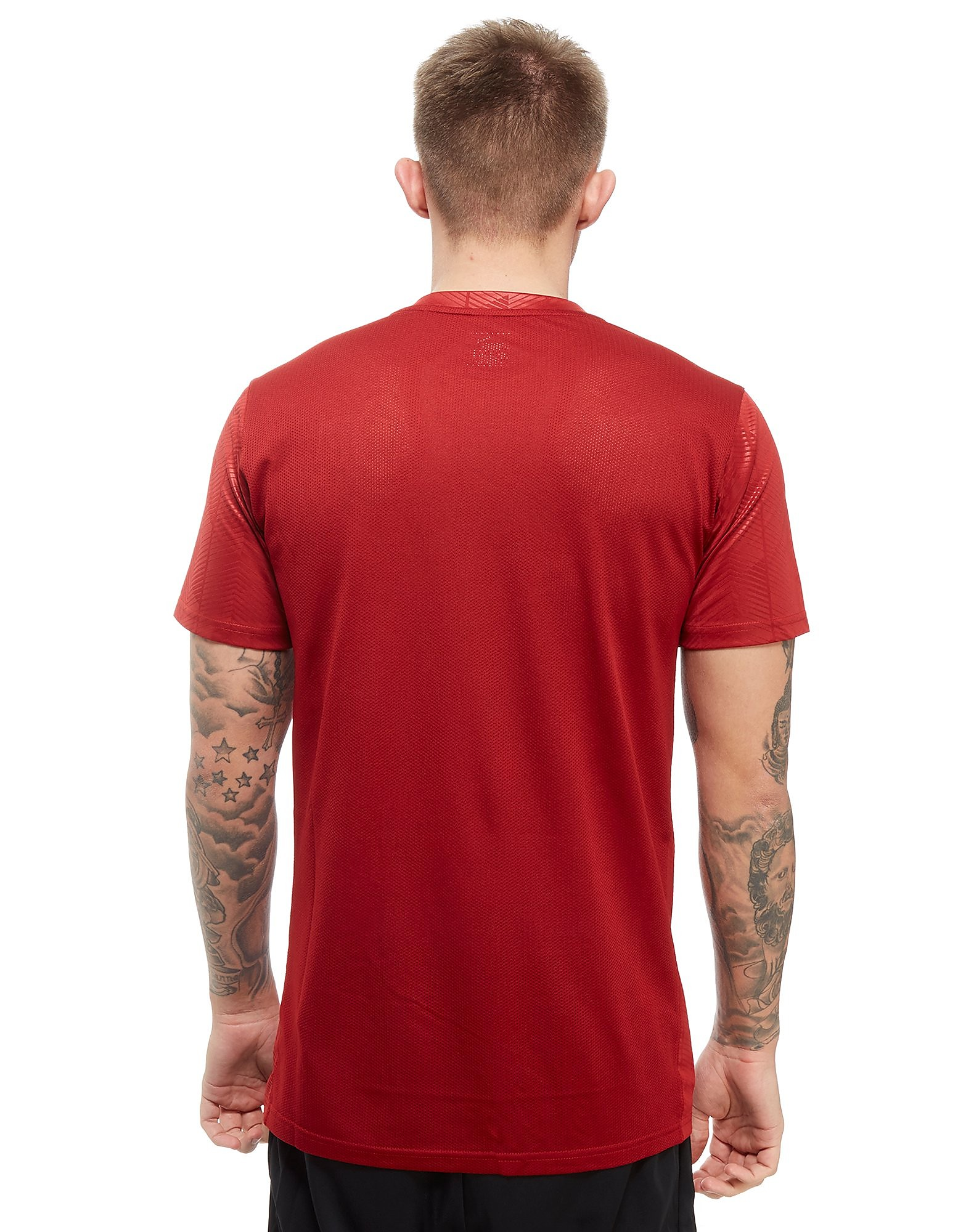 PUMA Arsenal FC 2018 Stadium Shirt