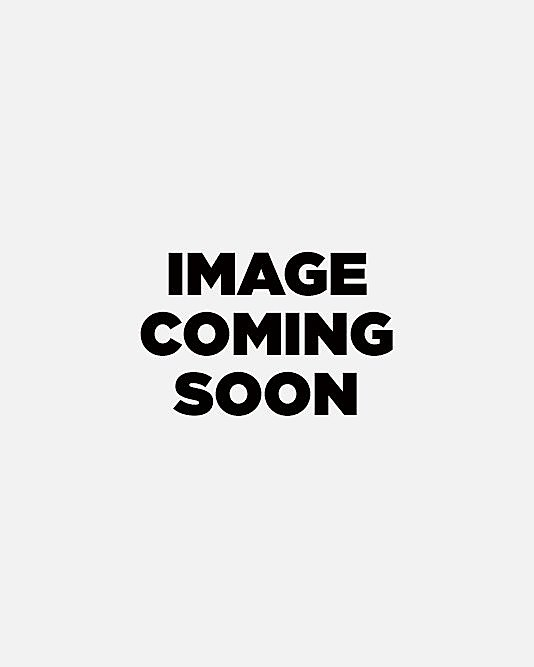 PUMA Borussia Dortmund 2018 Stadium Shirt Junior