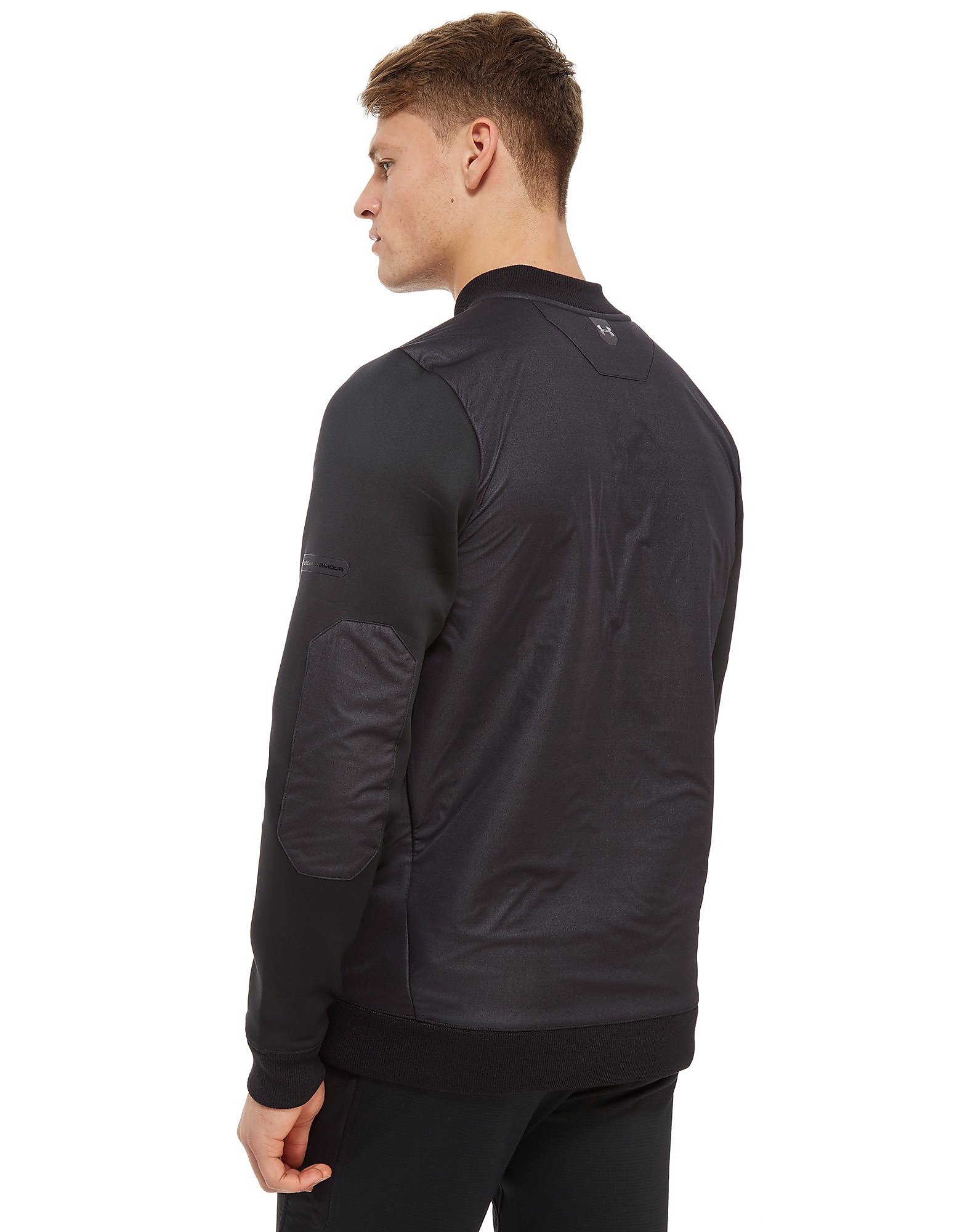 Under Armour Unstoppable GORE-TEX 1/2 Zip Top