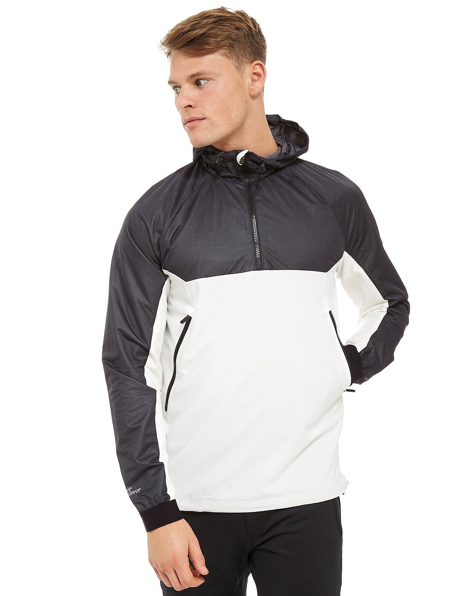 Under Armour Unstoppable GORE-TEX 1/2 Zip Jacket