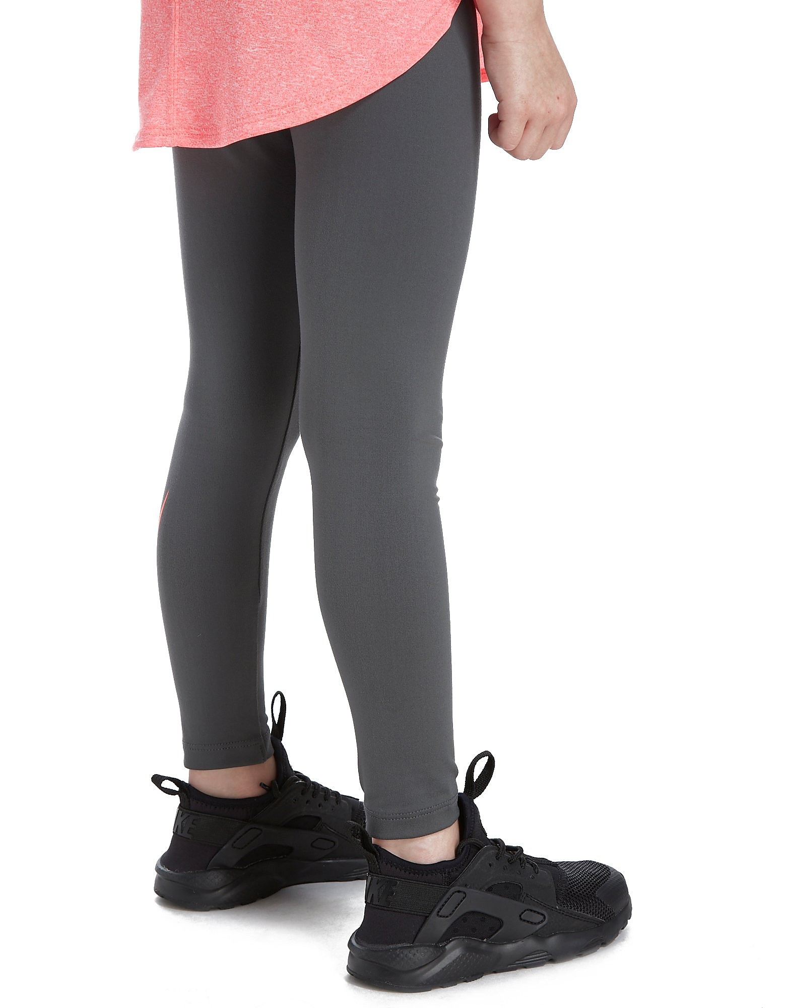 Nike Girls' Dri Fit Essential Leggings Children