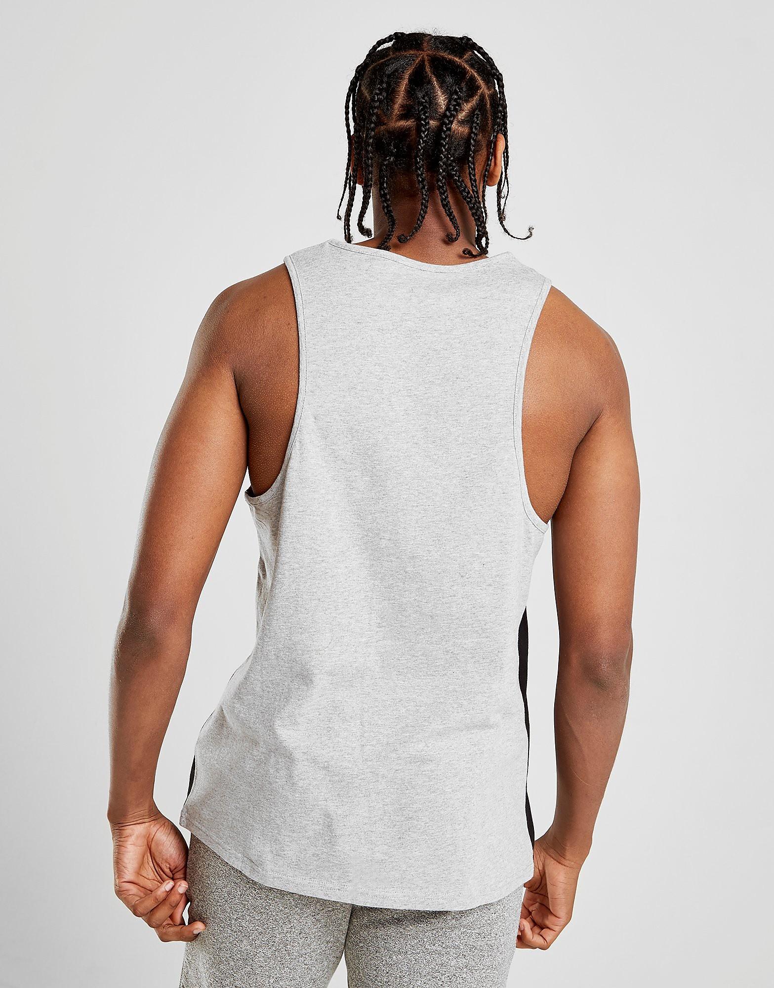 McKenzie Jagwar Vest