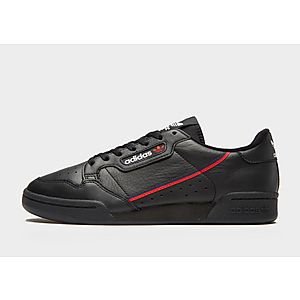new product de6c5 bcdbd Adidas Originals Continental 80  JD Sports