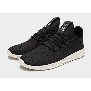 90b1b9ec5e2a82 ... adidas Originals x Pharrell Williams Tennis Hu