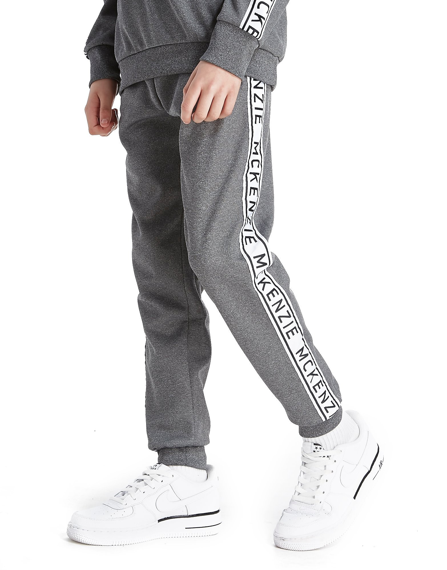 McKenzie Grade Poly Pants Junior