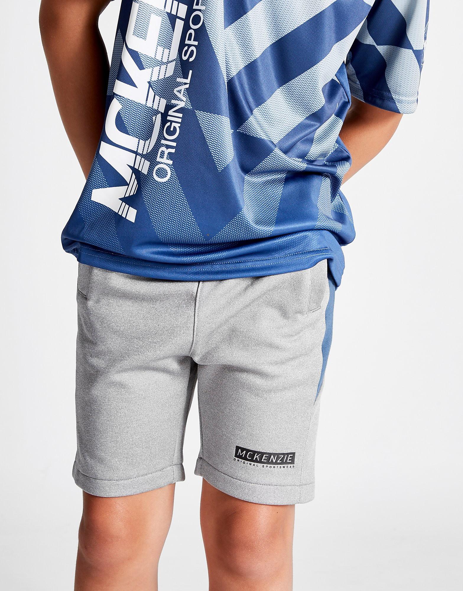 McKenzie Oberon Mid Shorts Junior