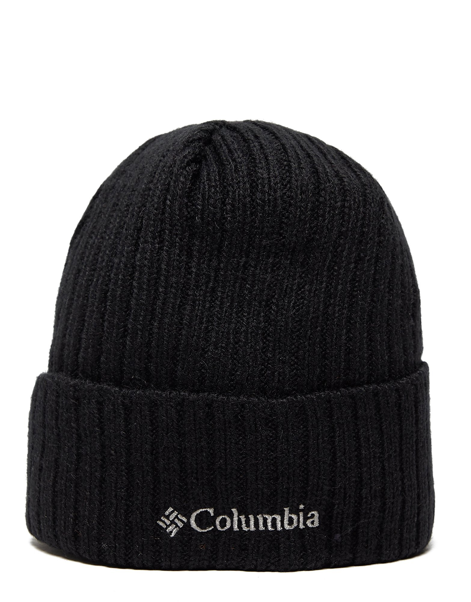Columbia Bonnet Watch Beanie