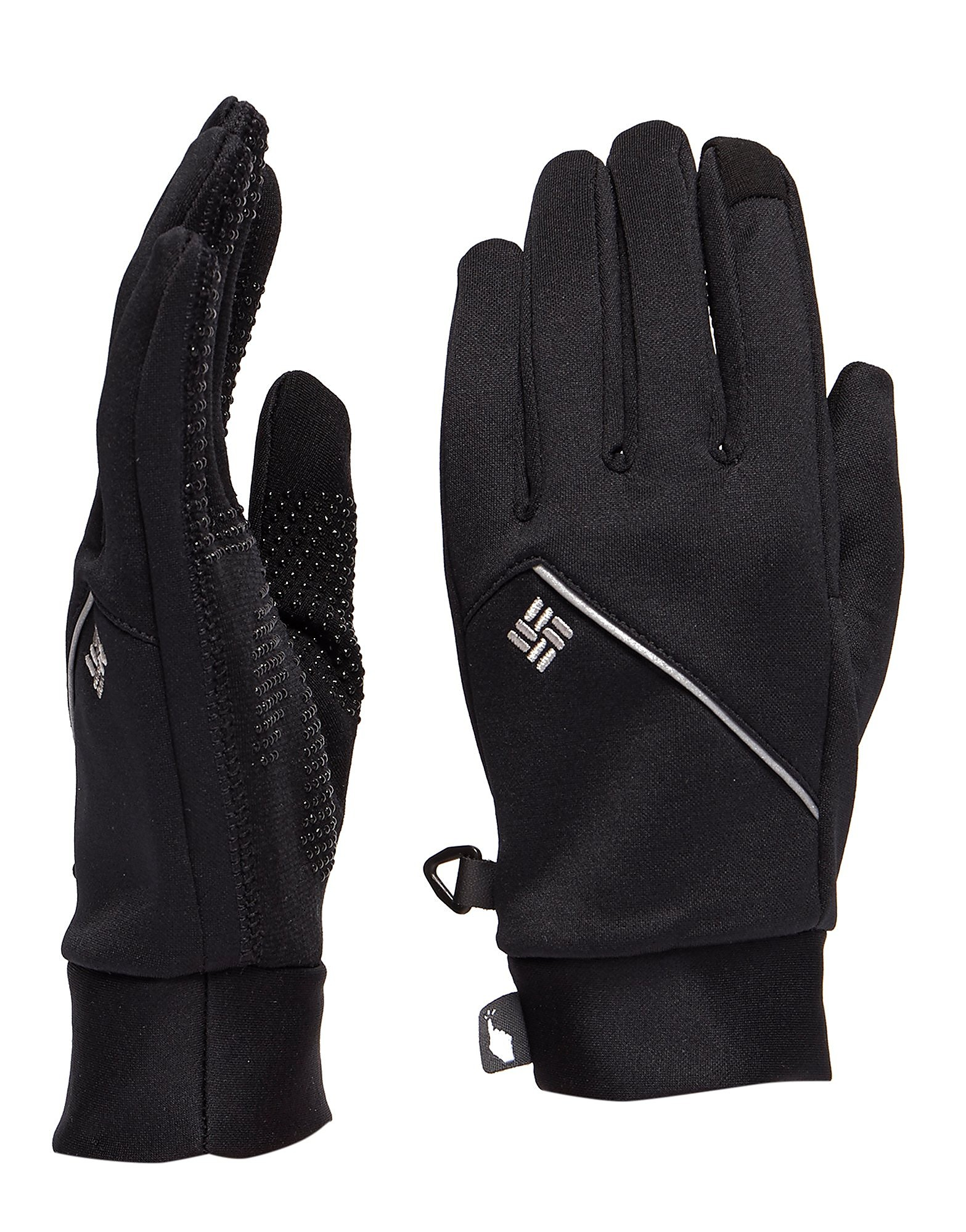 Columbia Trail Summit Gloves