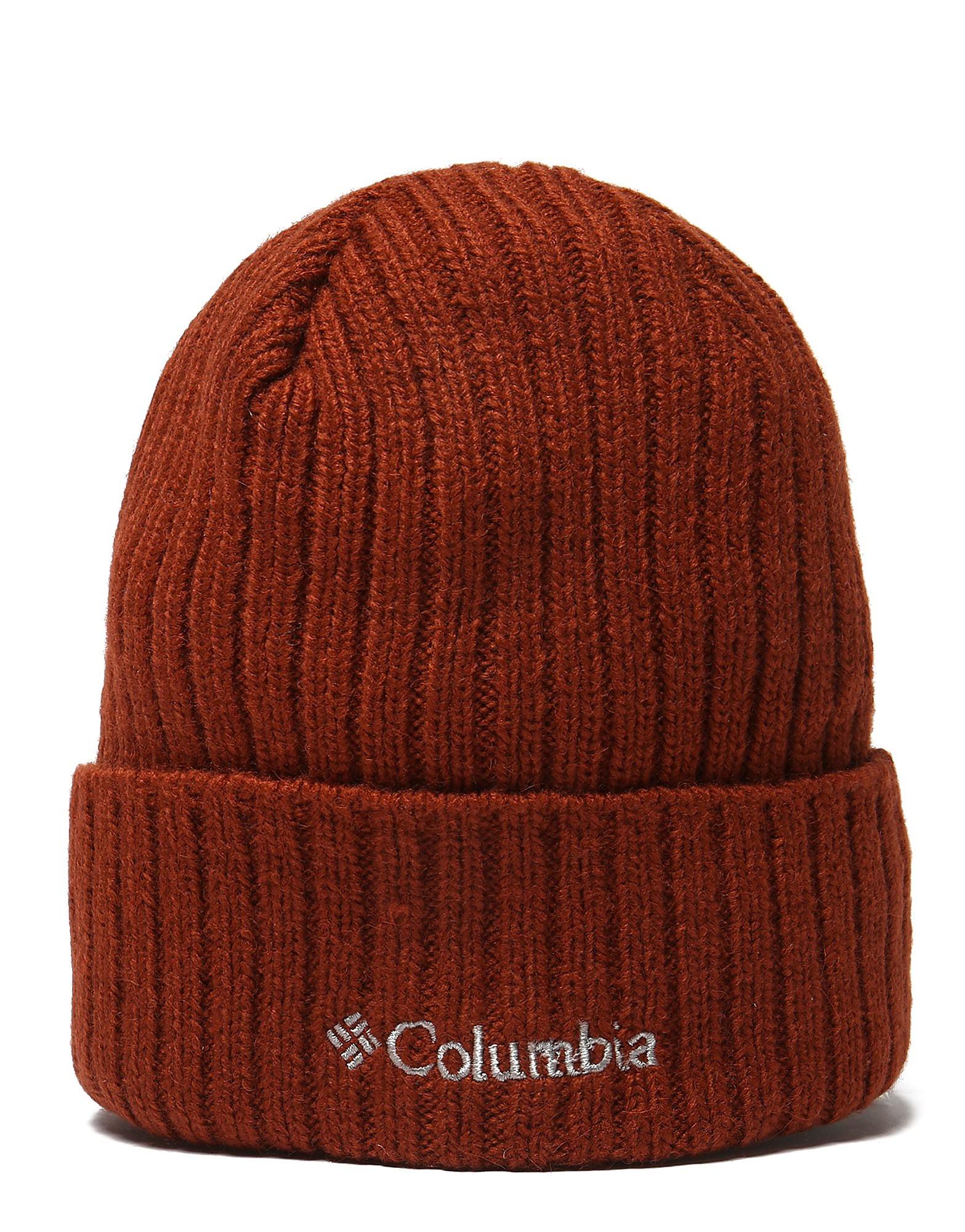 Columbia gorro de lana Watch