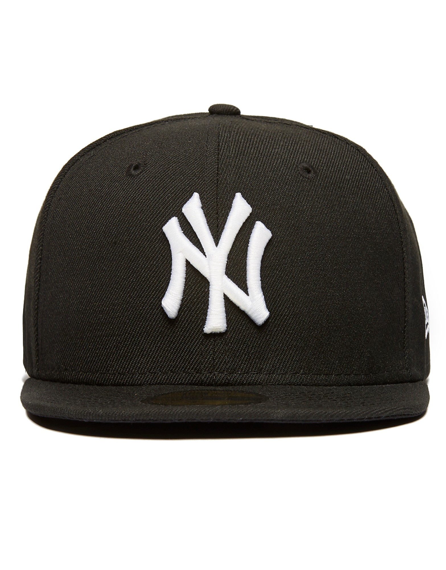 New Era MLB New York Yankees 59FIFTY Fitted-Cap
