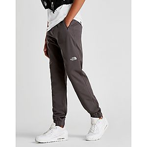 The North Face Carson Woven Track Pants Junior ... 53c28ac90
