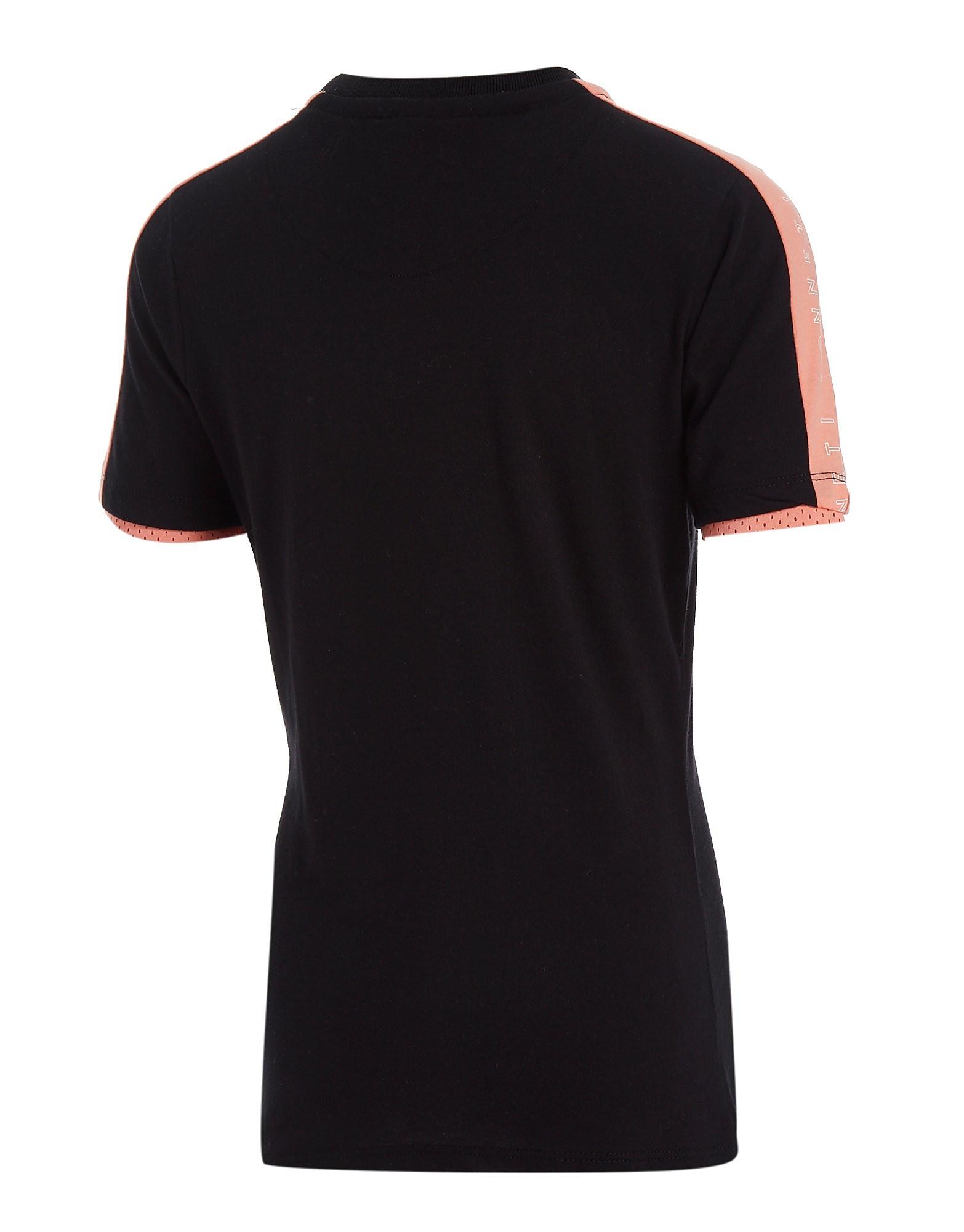 Sonneti Girls' Freestyle Boyfriend T-Shirt Junior