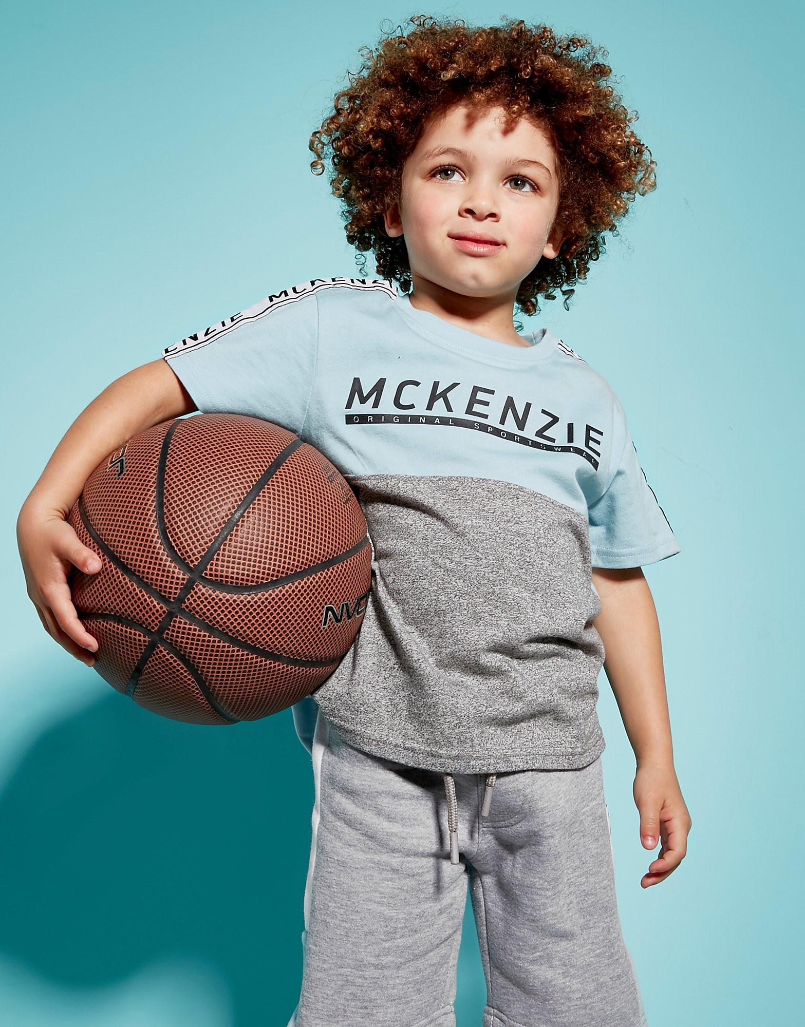 McKenzie Hayes T-Shirt Children