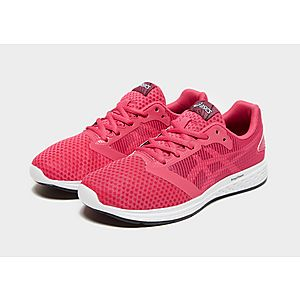 cheap for discount 506fb 0eda8 ... ASICS GEL-Patriot 10 GS Junior