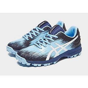 973bb3a9f8078 Women s ASICS Trainers   Running Shoes