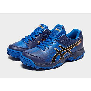 ... ASICS Gel Lethal Field 3 Hockey Shoes Junior a2572ad17