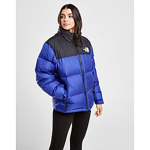 The North Face Nuptse 1996 Jacket ... 437d85c4a4