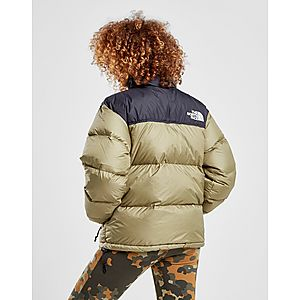 6e15cd31b627cd The North Face Nuptse 1996 Jacket The North Face Nuptse 1996 Jacket