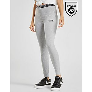 89fa8bbe51ffd5 The North Face Leggings The North Face Leggings