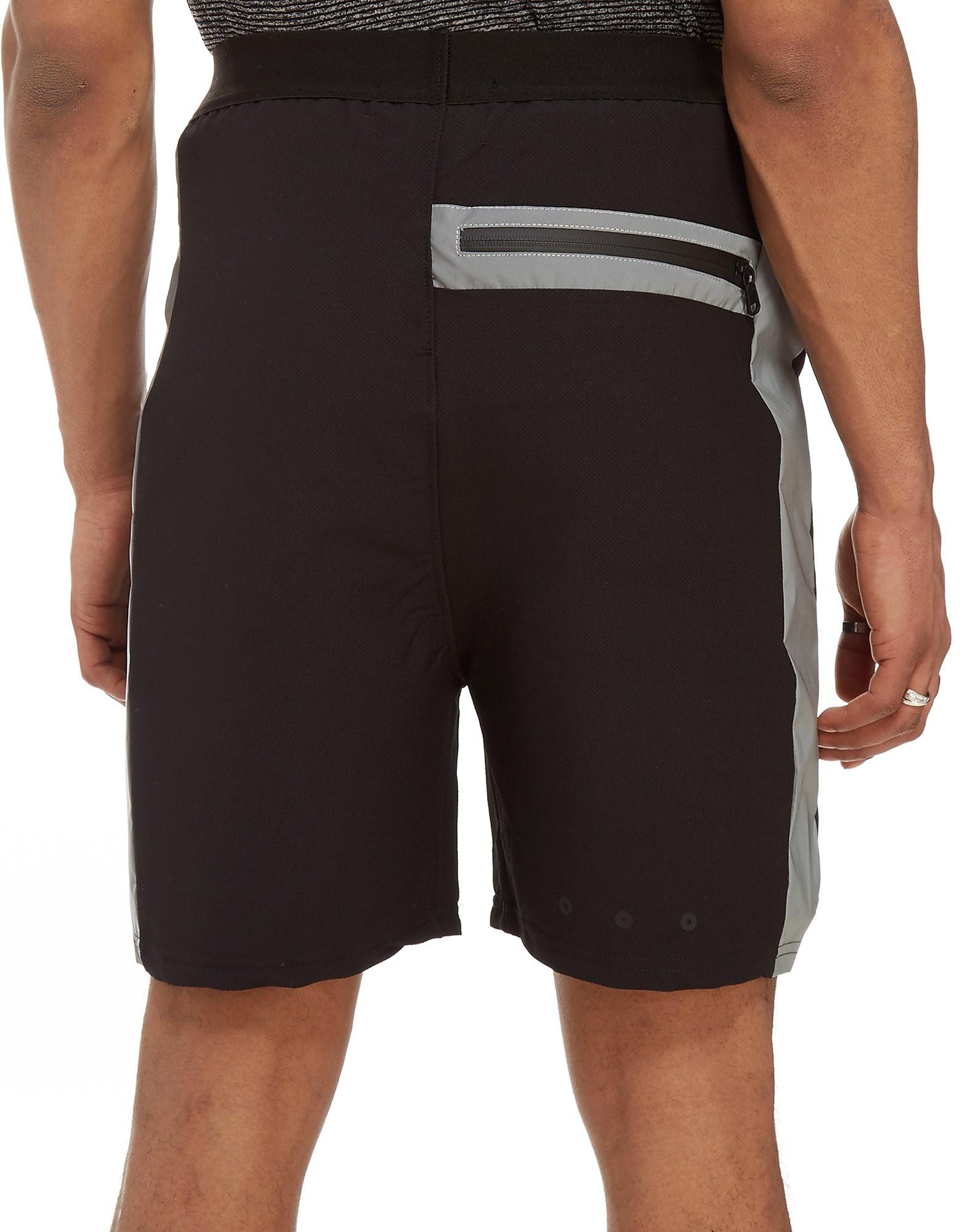 Align Boss Shorts