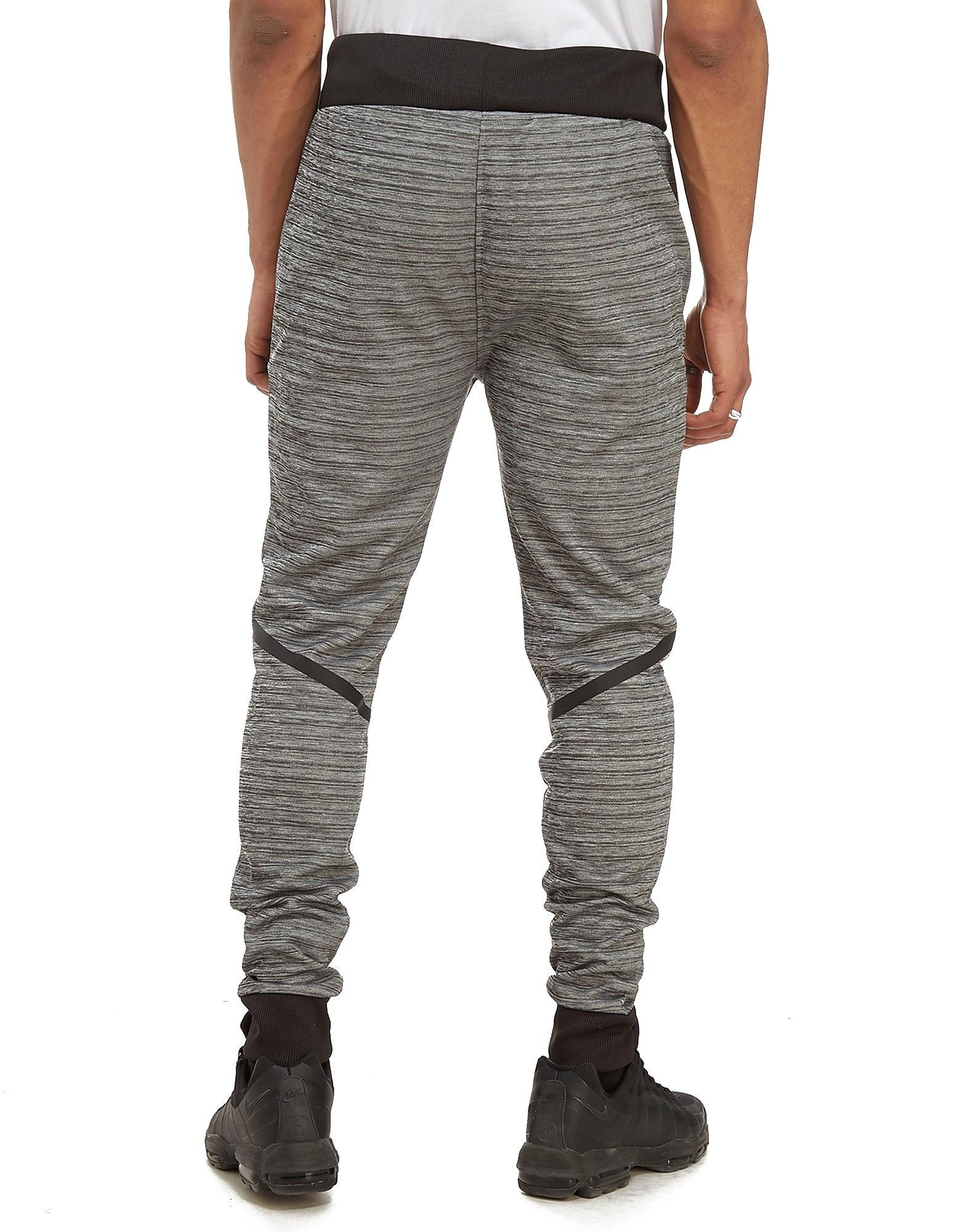 Align Hurricane Pantaloni