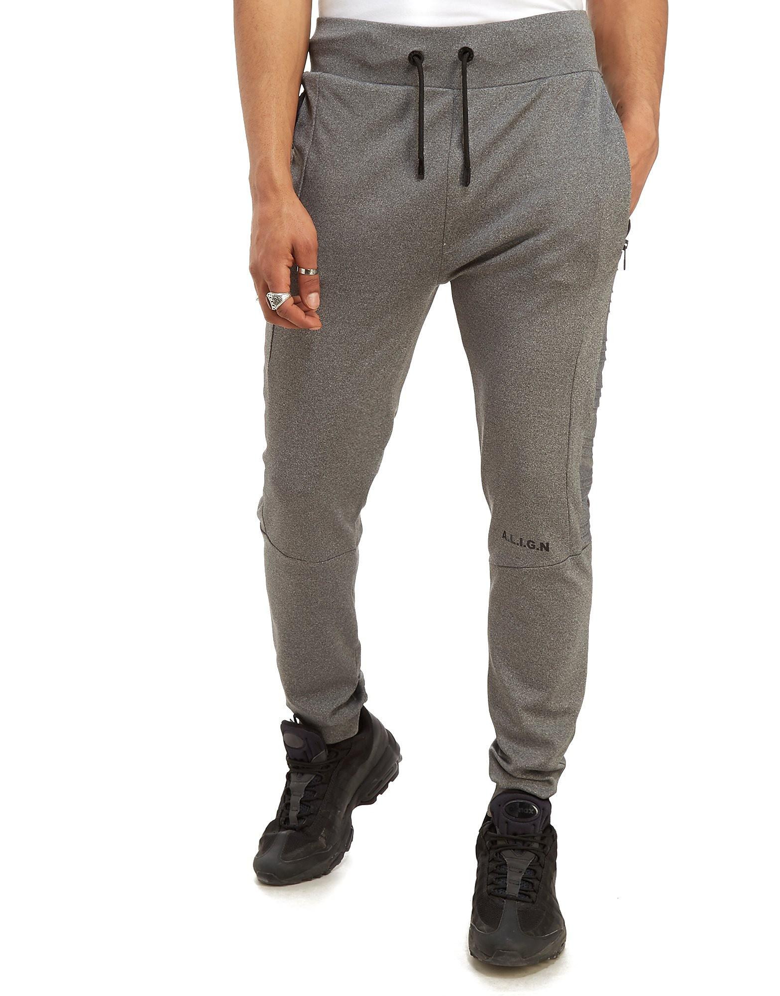 Align Spitfire Pants