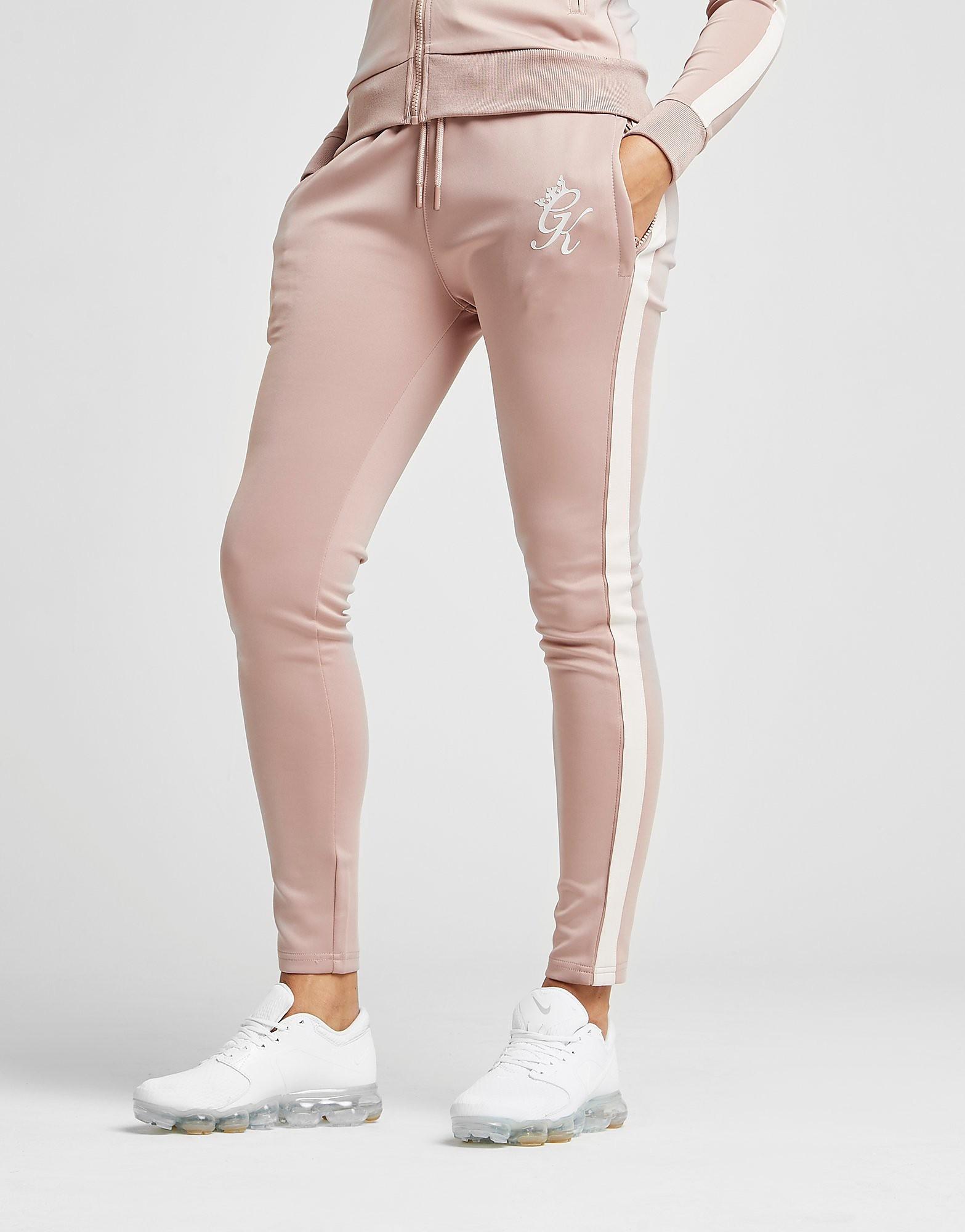 Gym King Poly Pantaloni Donna