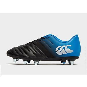 a6be0a7a138 Canterbury Phoenix 2.0 SG Rugby Boots ...