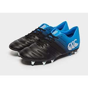 watch 703c4 a0d63 Canterbury Phoenix 2.0 SG Rugby Boots Canterbury Phoenix 2.0 SG Rugby Boots