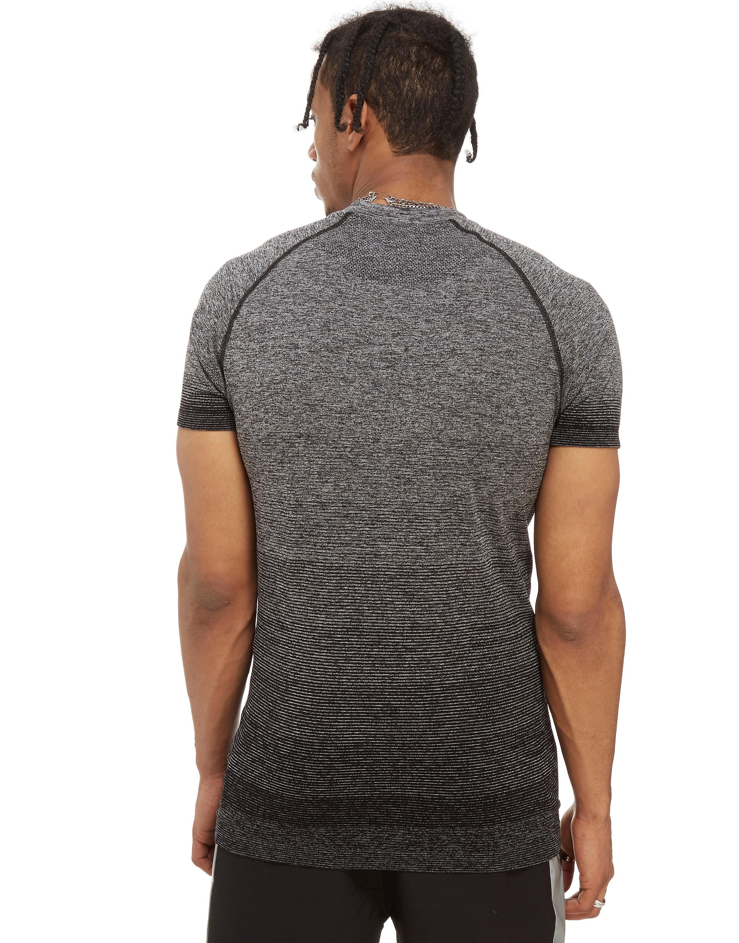 Align Fleetwing Short Sleeve T-Shirt