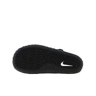 Nike Sunray Protect Infant