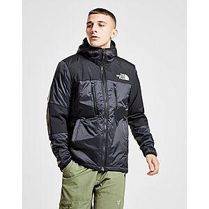 The North Face Himalayan Jacket ... 549682314e