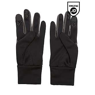 Nike Element Thermal Running Gloves