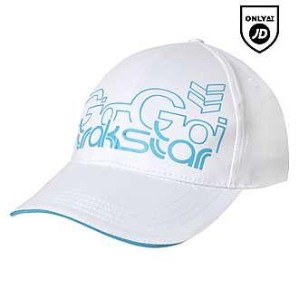 Gio-Goi Newboy Cap