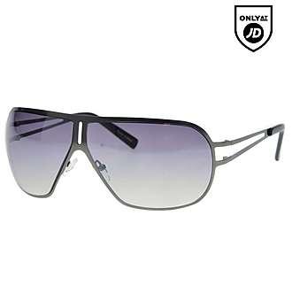 McKenzie Raven Sunglasses