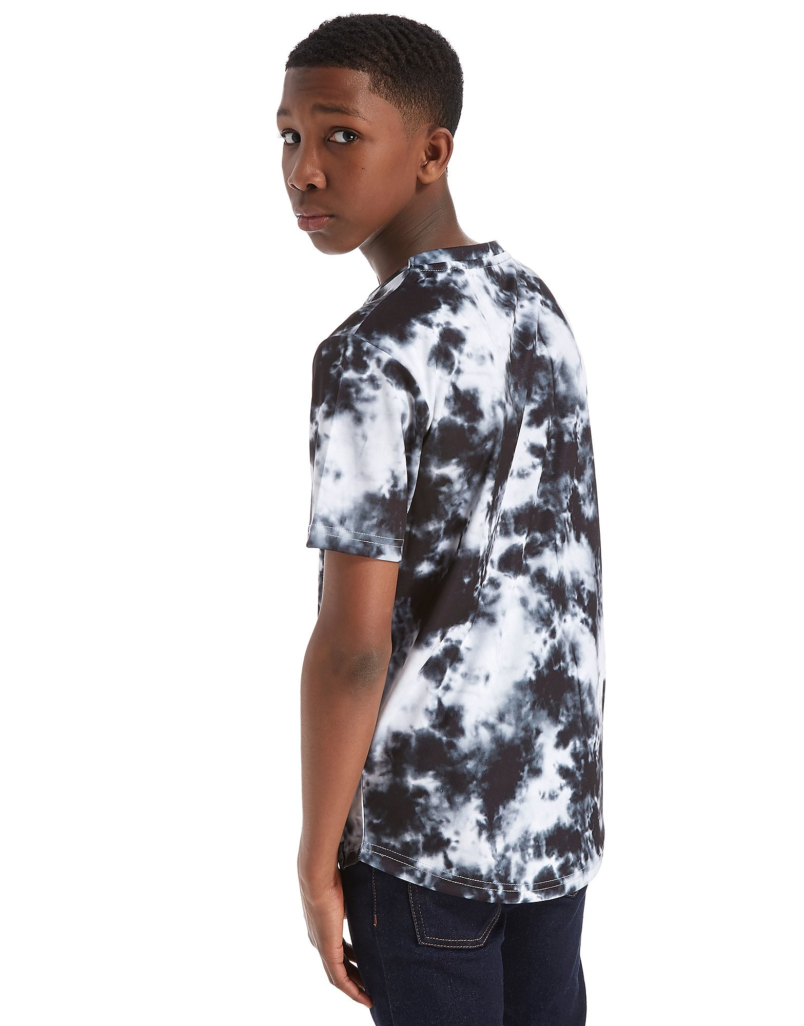 Sonneti Tie-Dye T-Shirt Junior