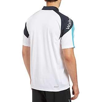 adidas England Cricket ECB Polo Shirt