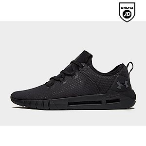 Men - Under Armour Running Shoes  6d8fa5449693