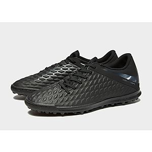 9da41506a41a where to buy nike zoom all out orange black ops cf412 727dc  authentic nike  stealth ops hypervenom club tf nike stealth ops hypervenom club tf 9d490  e3f25
