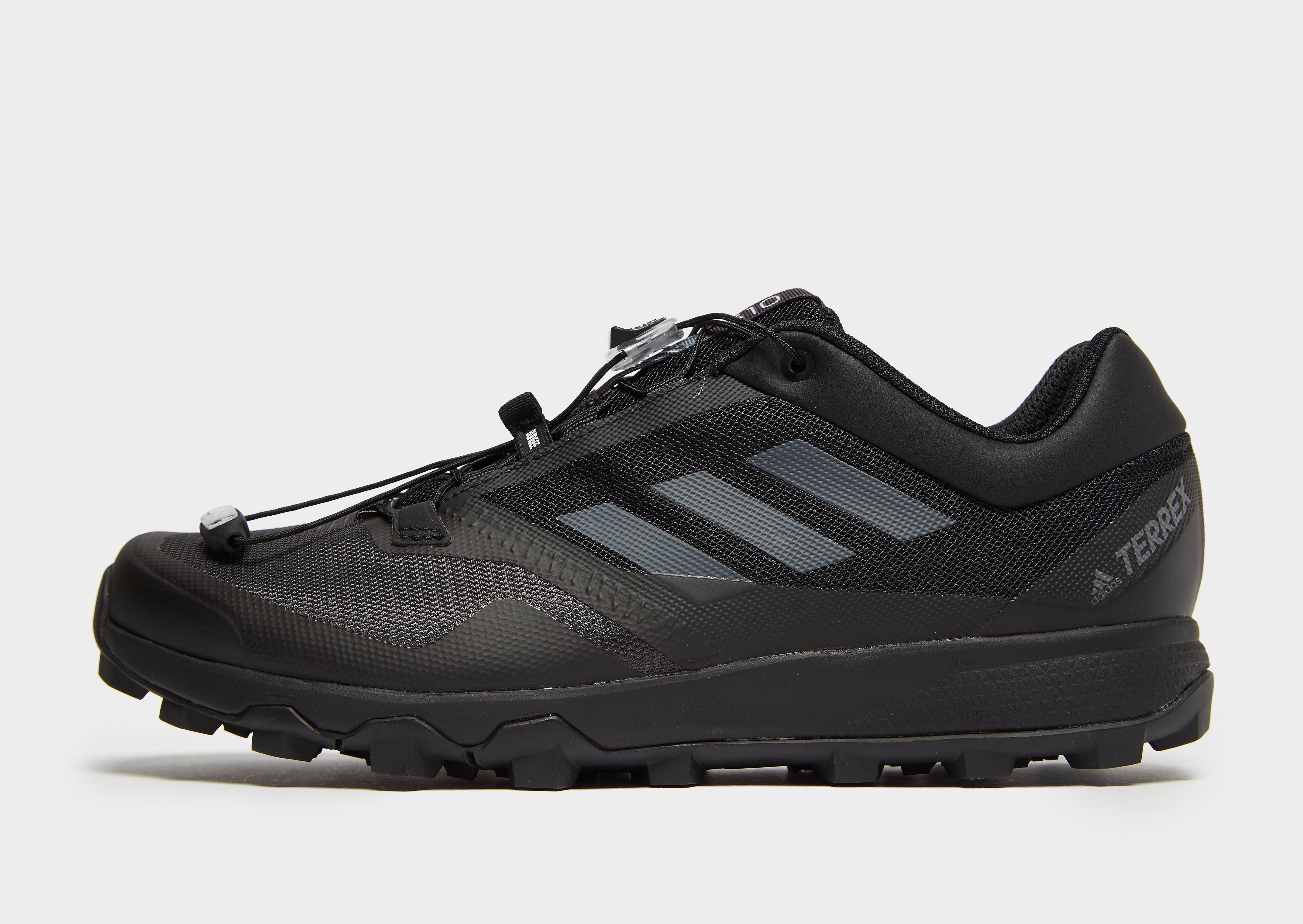 adidas Terrex Trailmaker Heren - Zwart - Heren