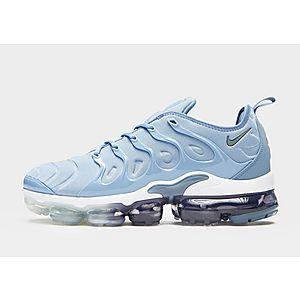 Nike Vapormax Plus   JD Sports