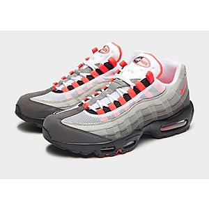 reputable site ba438 92f6d Nike Air Max 95 OG Nike Air Max 95 OG