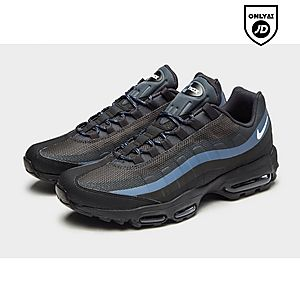finest selection 96849 7d295 ... Nike Air Max 95 Ultra SE