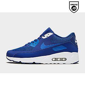 9174260a5e4c coupon code for nike air max 95 all blue rare 93fd7 c6eb1