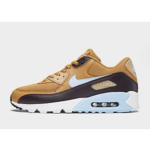 Nike Air Max 90 LTR Iron Metallic 768887 201