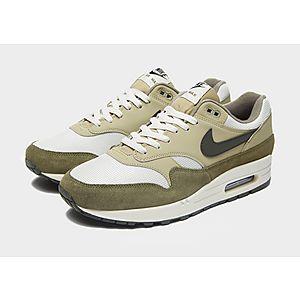 the best attitude 3c0c2 41433 Quick Buy Nike Air Max 1
